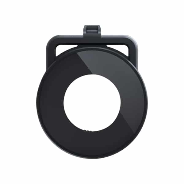 PGYTECH Supporto telefono universale per Osmo Pocket