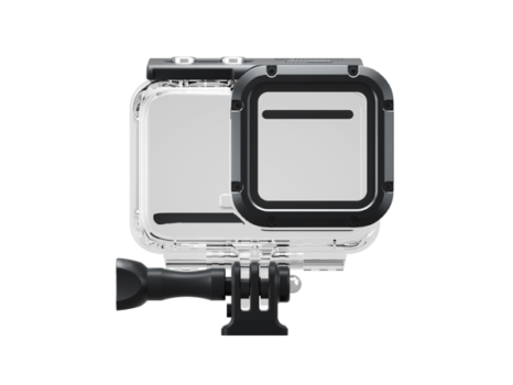 DIVE CASE PER INSTA360 ONE R 4K