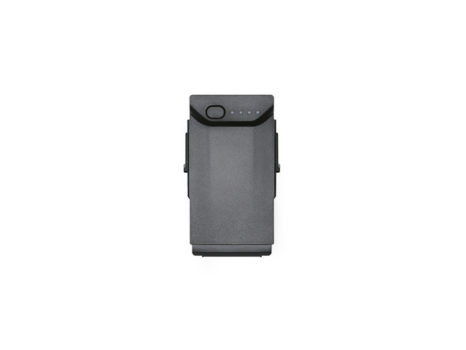 DJI MAVIC AIR BATTERIA INTELLIGENTE