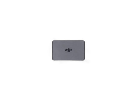 DJI MAVIC AIR ADATTATORE BATTERIA (POWER BANK)