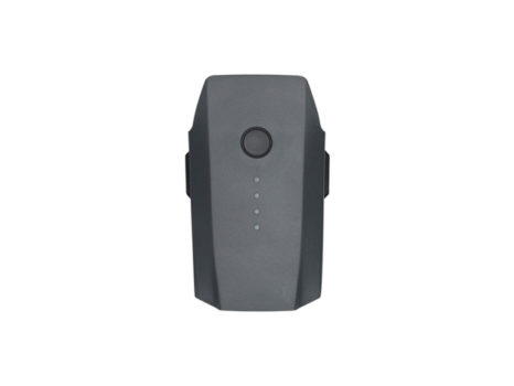 BATTERIA INTELLIGENTE DJI MAVIC