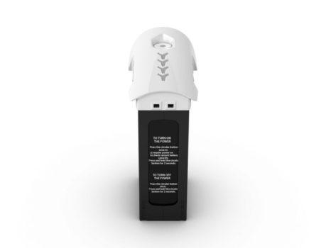 DJI Batteria TB47 (4500mAh) Inspire 1