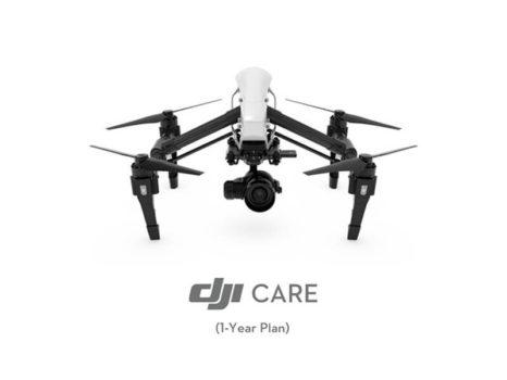 DJI CARE REFRESH (INSPIRE 1 RAW)1 Anno