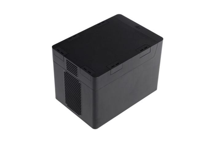 DJI Caricabatterie Hex