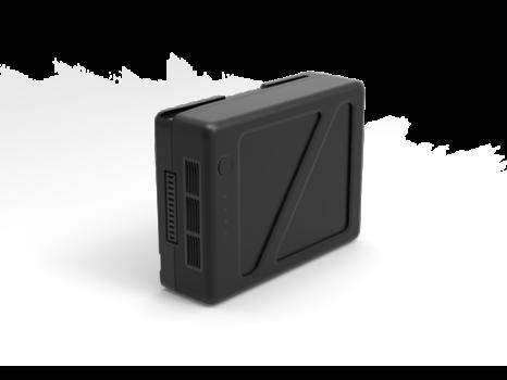 DJI TB50 Batteria Intelligente Inspire 2 (4280mAh)