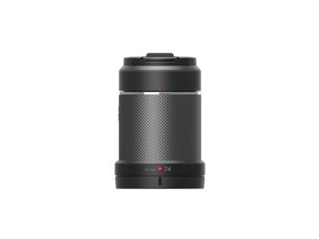 DJI Zenmuse X7 DL 24mm F2.8 LS ASPH Obiettivo