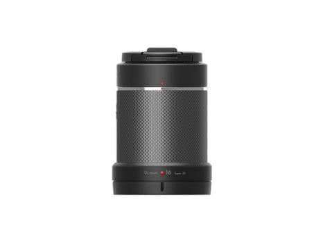 DJI Zenmuse X7 DL-S 16mm F2.8 ND ASPH Obiettivo