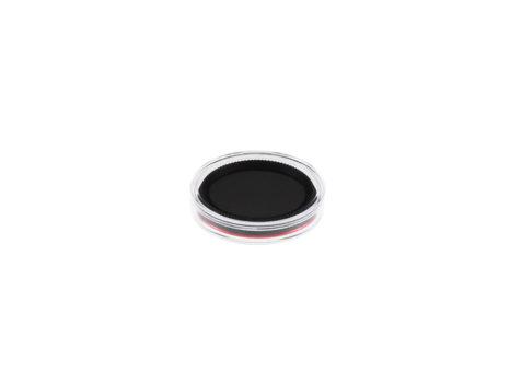 DJI ND4 Filtro - Osmo+/Z3 Camera