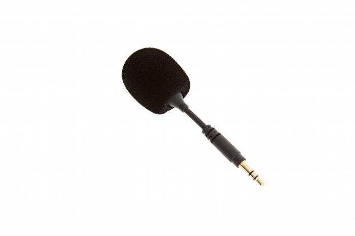 DJI Osmo FlexiMic FM-15