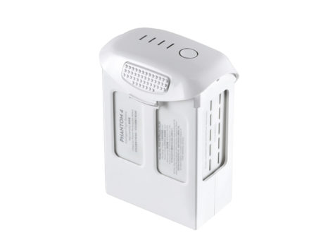 DJI PHANTOM 4 BATTERIA INTELLIGENTE 5870mAh