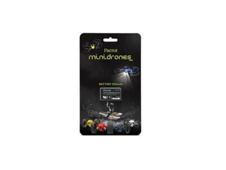 Parrot MiniDrones - Batteria