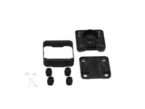 Yuneec Kit Supporti: CGO2-GB