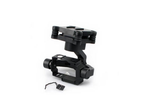 Yuneec Solo Gimbal GB203