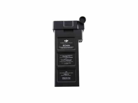 DJI Batteria Intelligente 4S (4350mAh)