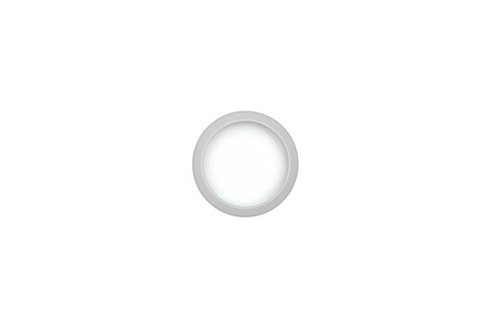 DJI PHANTOM 4 PRO/ADV Filtro UV