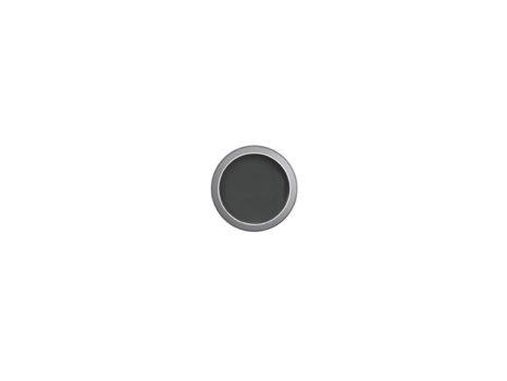 DJI PHANTOM 4 PRO/ADV OBSIDIAN Filtro ND4