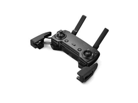 DJI MAVIC AIR RADIOCOMANDO