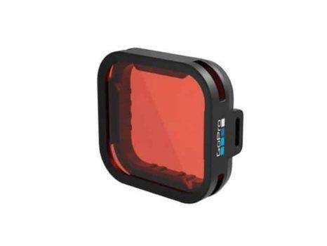 GoPro Filtro Immersione per Snorkeling