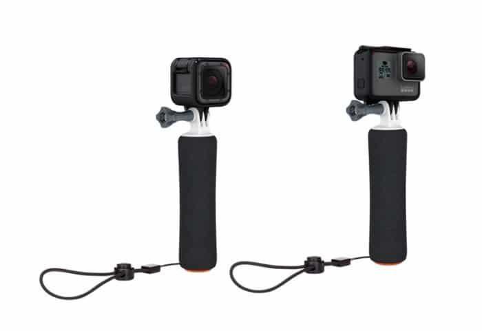 GoPro The Handler Impugnatura Galleggiante
