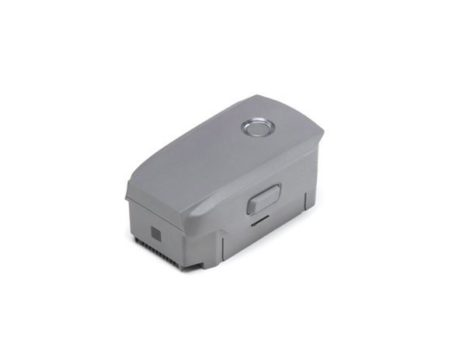 DJI Mavic 2 Enterprise Batteria