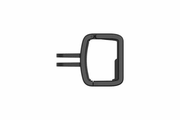 Osmo Pocket Supporto Accessori
