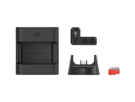 Osmo Pocket Kit Espansione