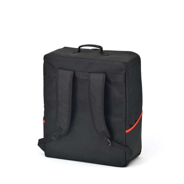 SOFT BAG PER DJI PHANTOM 4/ PRO/ PRO+