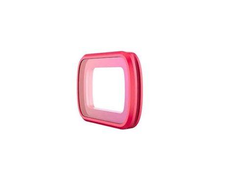 PGYTECH Filtro per OSMO Pocket MRC-UV Pro