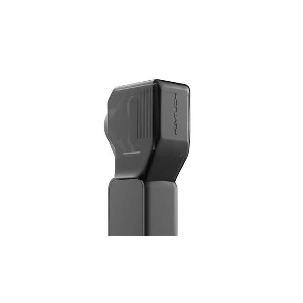 PGYTECH Protezione gimbal per Osmo Pocket