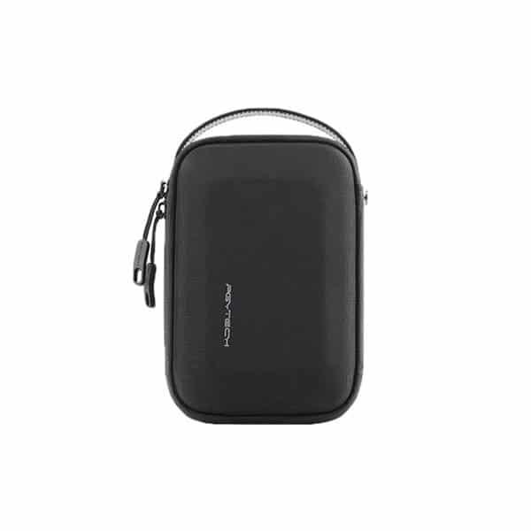 PGYTECH Mini Custodia da trasporto per Osmo Pocket