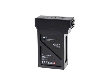 DJI TB47S Batteria Matrice 600