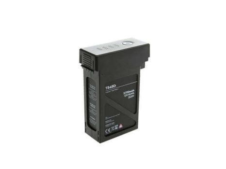 DJI TB48D Batteria Matrice 100