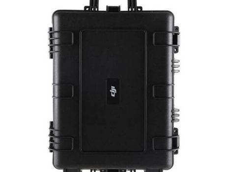 DJI Valigia Rigida da Viaggio per Batterie