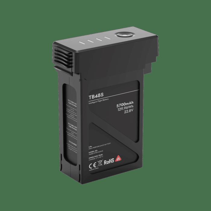 DJI TB48S Batteria Matrice 600