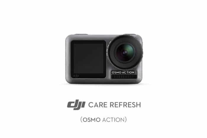 care-refresh-osmo-action