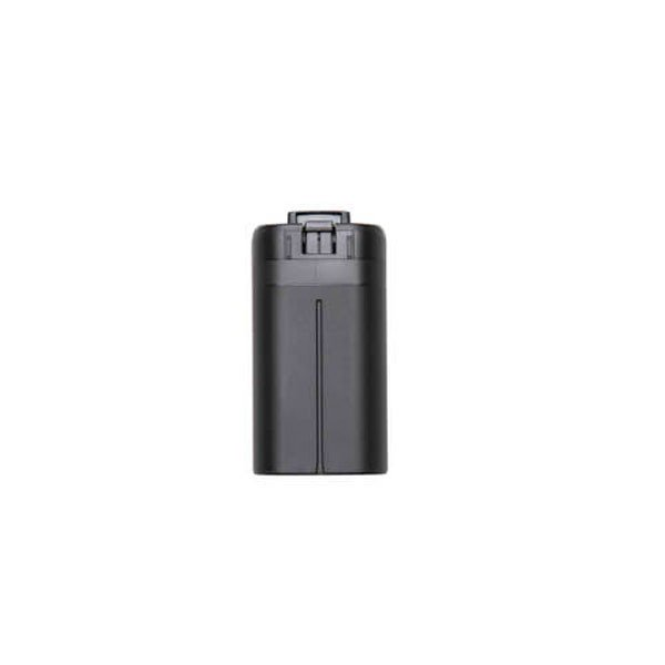 BATTERIA DJI MAVIC MINI