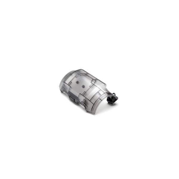 Armatura laterale telaio DJI RoboMaster S1